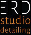 ERD Studio Detailing